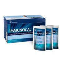 immunocal-clasico