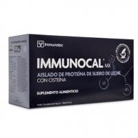 immunocal mx