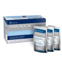 immunocal-platinum