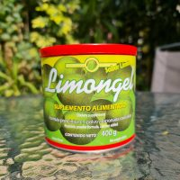 limongel-calcio-organico