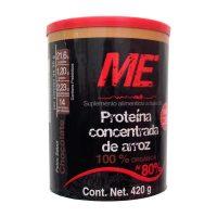 proteina-concentrada-de-arroz