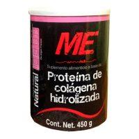 proteina-de-colagena-hidrolizada