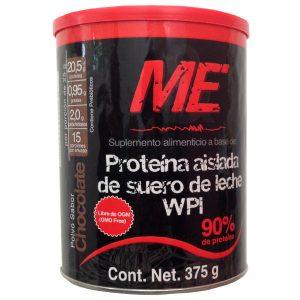 proteina-aislada-de-suero-de-leche