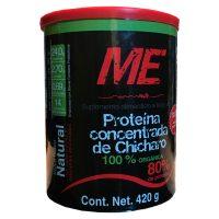 proteina-concentrada-de-chicharo organico