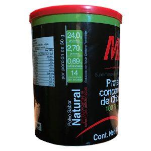 proteina-concentrada de-chicharo-organica