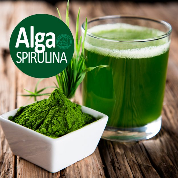 alga-spirulina-beneficios