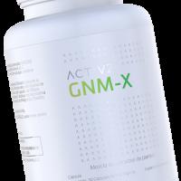 GNM-X ACTIVZ