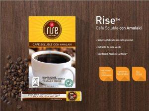 zrri rise cafe