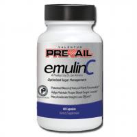 Emulin C