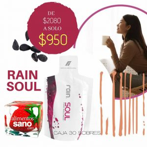rain-soul-mejor-precio