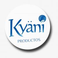 distribuidor kyani