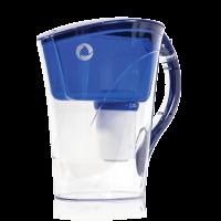 energy pitcher c7 juuva